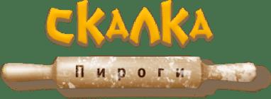 Логотип компании-клиента